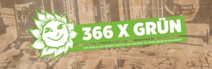 366 x grün.