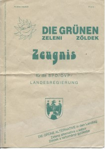 faltblatt-gruenes-zeugnis-1