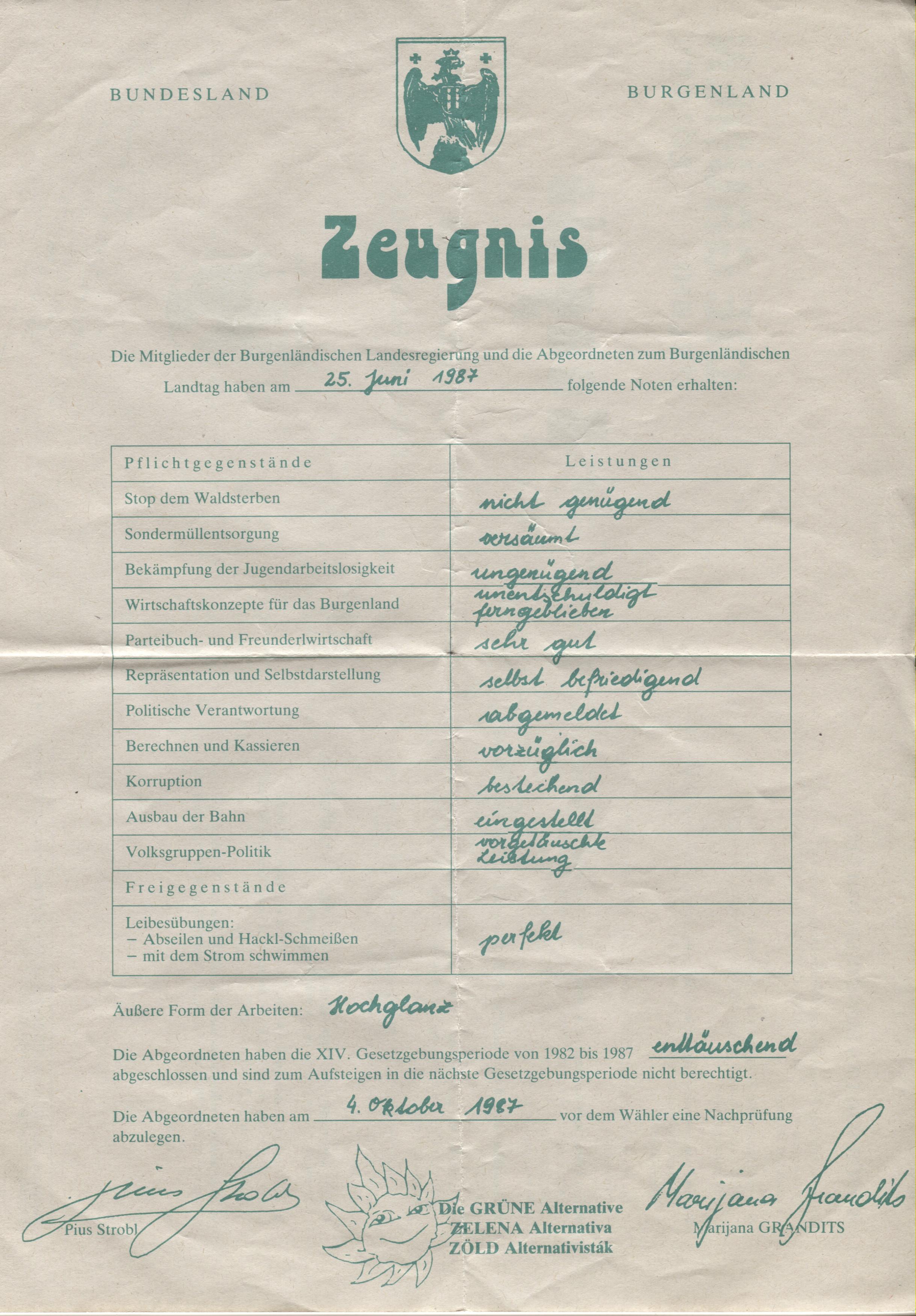 faltblatt-gruenes-zeugnis-2