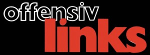 025-offensivlinks-logo