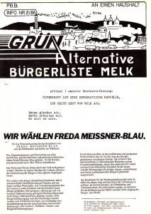 125-melk-freda-bundespräsidentschaftswahl-1