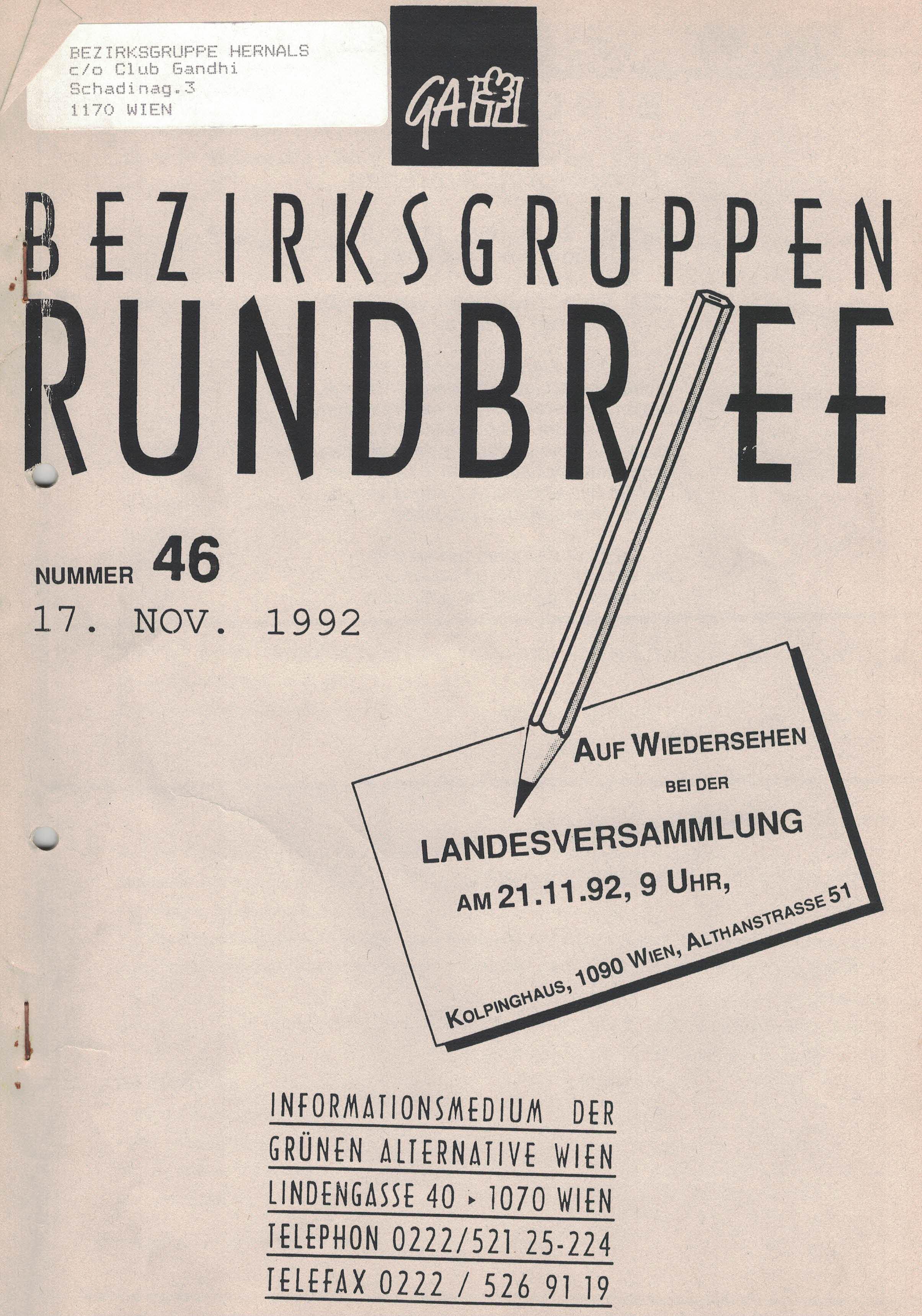 041-bezirksgruppenrundbrief