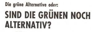 046-srb-gruene-alternative
