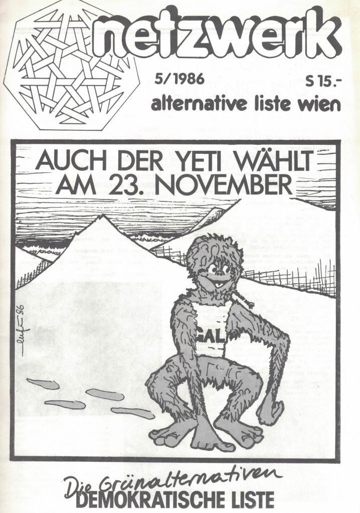 050-netzwerkzeitung-yeti-wählt