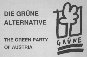 057-green-party-of-austria-01