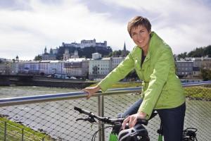 Astrid Rössler (2011). Foto: Andreas Kolarik