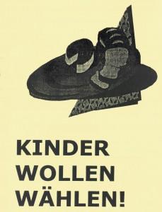 062-kinder-wollen-waehlen