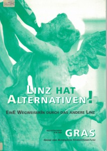 099-linz-alternativen-wegweiserin-gras-cover