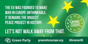 174-greener-in-europe-peace