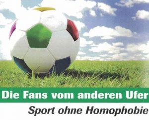 Fans vom anderen Ufer. Broschüre der Wiener Grünen