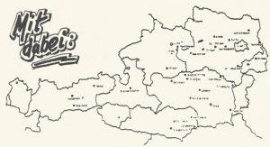 188-alternative-liste-tirol-wurzelwerk-frieden-mitdabei
