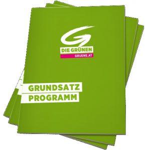 190-gruenes-grundsatzprogramm