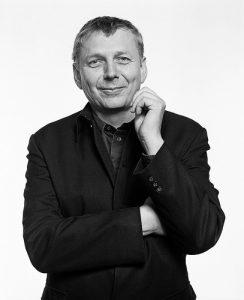 Wolfgang Zinggl. Bild: gruene.at