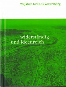200-gruenes-vorarlberg-cover