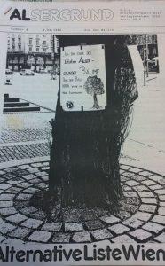 ALsergrund 9 /1984