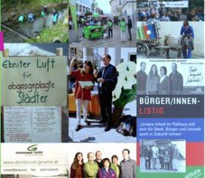 242-gruene-bregenz-collage