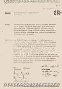 247-antrag-josefstadt-waa-wackersdorf