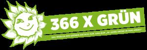 366xgruen_logo_web