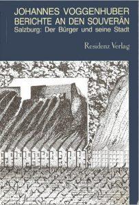 308-voggenhuber-berichte-souveraen-cover
