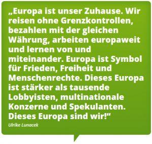 335-europawahl-2014-zitat-ulrike-lunacek